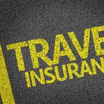 Myanmar Reiseversicherungen