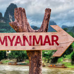 Nachhaltiger Tourismus und die Dos & Don´ts in Myanmar