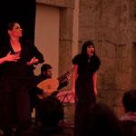 Concierto Muestra de Música Antigua Universidad de Sevilla