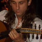 Juan Manuel Rubio