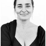 Patricia Paz / soprano