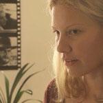 Schwestern, Regie: Julia Richter