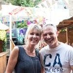 Impressionen Kirchheimer Weindorf 2018-15