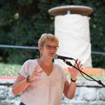 Impressionen Kirchheimer Weindorf 2018-3