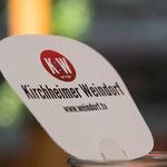 Impressionen Kirchheimer Weindorf 2018-7