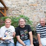 Impressionen Kirchheimer Weindorf 2018-27