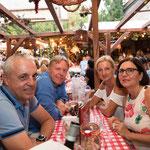Impressionen Kirchheimer Weindorf 2018-31