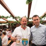 Impressionen Kirchheimer Weindorf 2018-13
