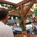 Impressionen Kirchheimer Weindorf 2018-8
