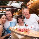 Impressionen Kirchheimer Weindorf 2018-60