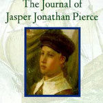 The Journal of Jasper Jonathan Pierce: a pilgrim boy  F RIN
