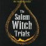 The Salem Witch Trials 133.4 WIL