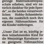 Land und Leute-Fortsetzung vom 28.05.2014