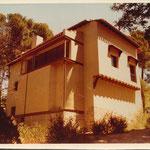 1983 Museo de cerámica aragonesa. Zaragoza