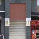 1991 Oficinas calle Coso. Zaragoza