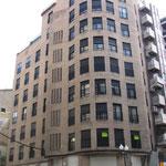 1988 9 viviendas coso 85. Zaragoza