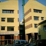 2001 20 viviendas en Cuarte de Huerva (Zaragoza)
