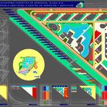 2004 Concurso CIEC PlaZa. Zaragoza
