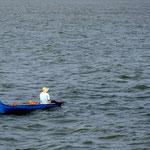 Fisherman - Bocachica