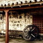 Cartagena - Castillo de San Felipe de Barajas