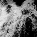 Salto del Tequendamita (Antioquia)
