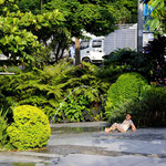 Medellín - Parque Explorer