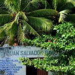 Cartagena - Streets