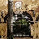 Cartagena - Palacio de la inquisición
