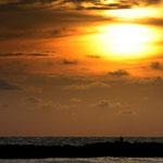 Cartagena - Bocagrande