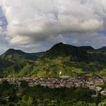 Jardín (Antioquia)