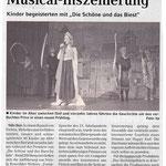 Kln. Wochenspiegel 2011