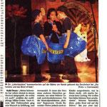 Wochenspiegel 11/2007