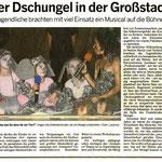 Kln. Rundschau 3/2008