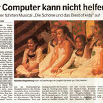 Rundschau 10/2006