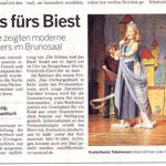 Kln. Rundschau 3/2011