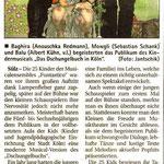 Kln. Wochenspiegel