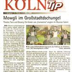 Kölntip 3/2008