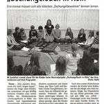 Wochenspiegel Deutz 1/2008
