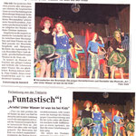 Kölner Wochenspiegel 4/2010