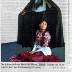 Ksta 10/2001