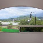 ventana corrediza Serie 7620
