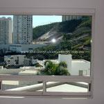 ventana corrediza Serie 70