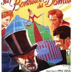 Adaptation en film, 1943