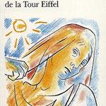 Antigone de Jean Cocteau