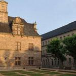 Hôtel Labenche (16e siècle)