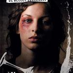 Une campagne de prévention contre l'alcool
