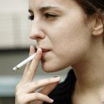 Fumer est dangereux et provoque une mort douloureuse et prématurée