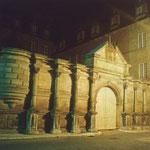 Collège des Doctrinaires (17e siècle)