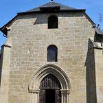 Chapelle Saint-Libéral (15e siècle)