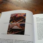 Träume auf Wasser, Copyright: Hikmet Barutçugil. Abb. mit freundlicher Genehmiugung des Hamburger  Buntpapierverlages